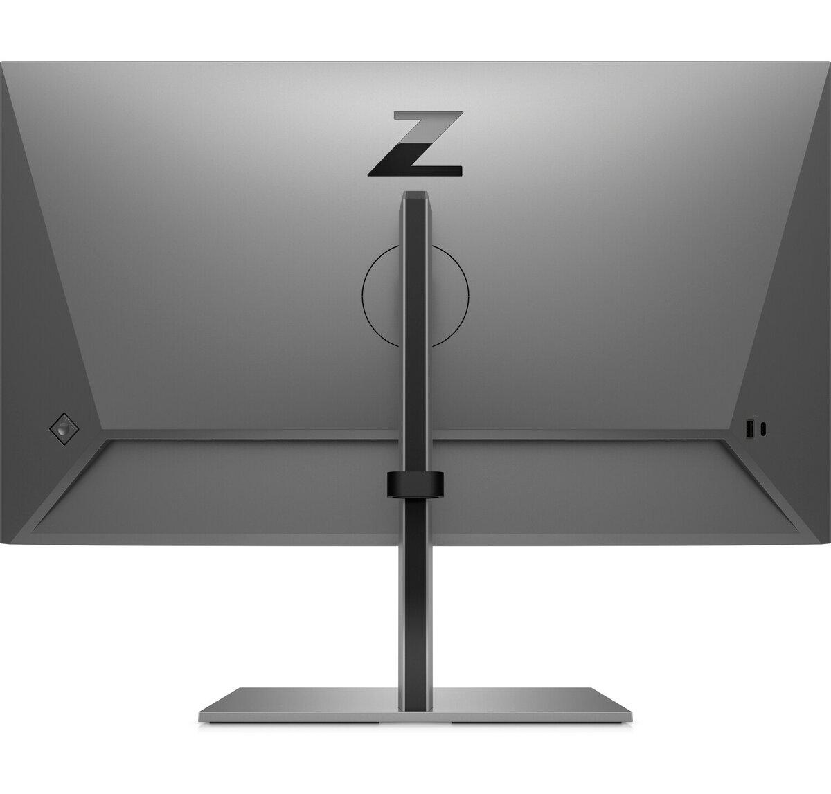 Màn hình HP Z27xs G3 4K USB-C DreamColor (1A9M8AA)