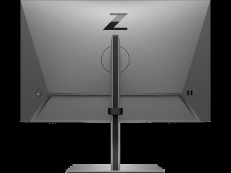 Màn hình máy tính WUXGA HP Z24n G3 (1C4Z5AA)