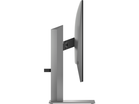 Màn hình QHD HP Z27q G3 (1C4Z7AA) với chân đế