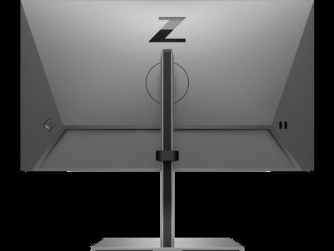 Monitor HP Z24f G3 23.8-inch FHD Display (3G828AA)