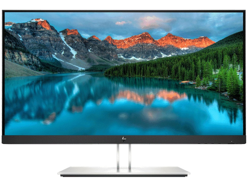 Màn hình máy tính HP E24t G4 23-inch FHD Touch Monitor (9VH85AA)
