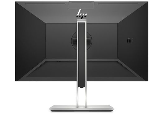 Monitor HP E24i G4 24-inch WUXGA Monitor (9VJ40AA)