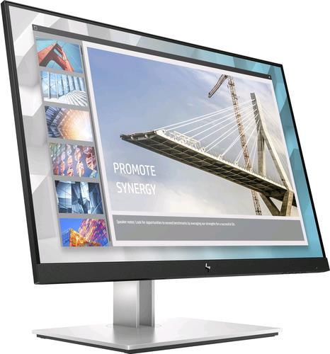 Màn hình máy tính HP E24i G4 24-inch WUXGA Monitor (9VJ40AA)