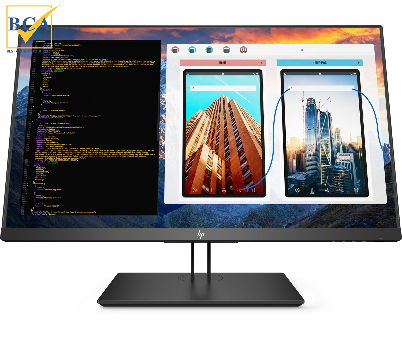 Màn hình HP Z27 27 inch 4K UHD (2TB68A4)